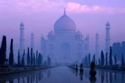 Памятка для туриста по Индии