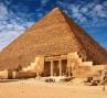 Памятка для туриста по Египту