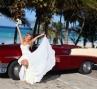 Памятка для туриста по Кубе